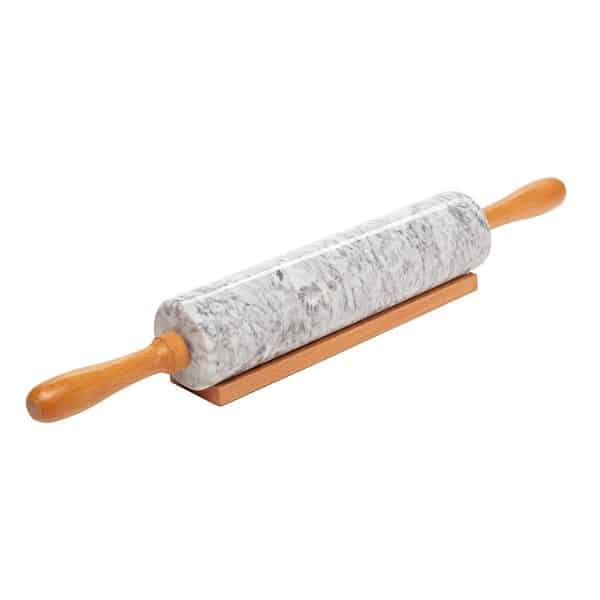 Marble Stone Rolling Pin -18 inch