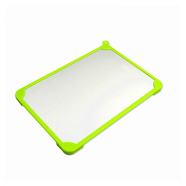 Meat & Fish Fast Defrosting Tray