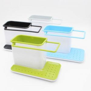 3 in 1 Multi Functional Utensils Holder