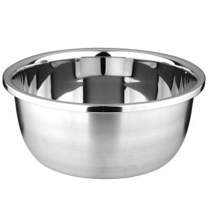 Salad Mixing Bowl