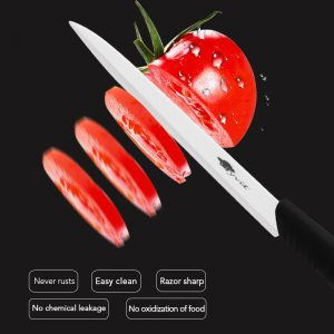 All Purpose High Quality Kitchen knives Set