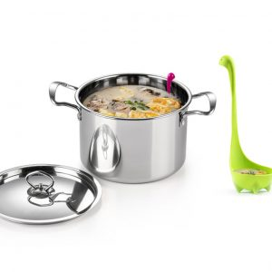 Creative Multipurpose Ladle – Kitchen Tools