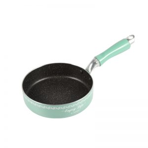 Japanese Style High Quality Frying Pan Non Stick