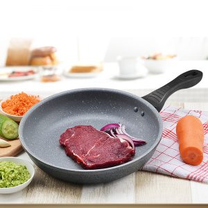 High Quality Non-Stick Frying Pan