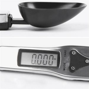 High-quality Electronic Measuring Spoon