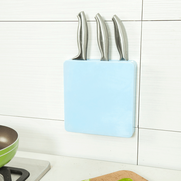 Anywhere Kitchen Knife Block