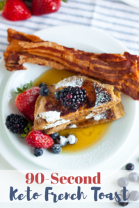 90 second french toast 3.png