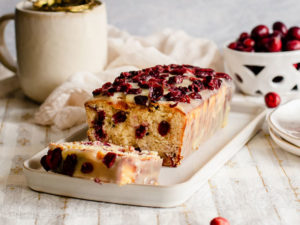 low carb white chocolate cranberry bread 11.jpg